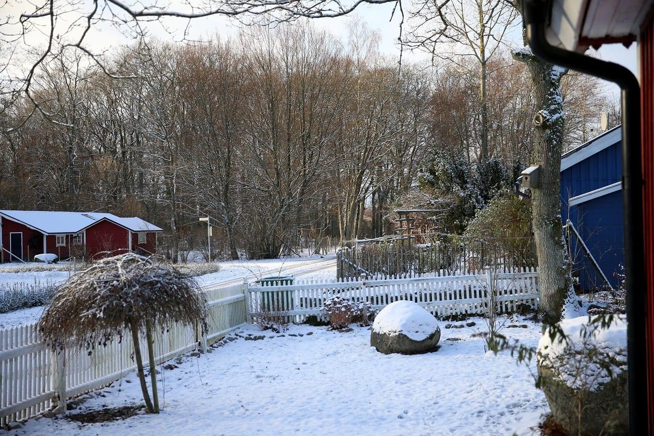 2018 12 25 8 österlen.se