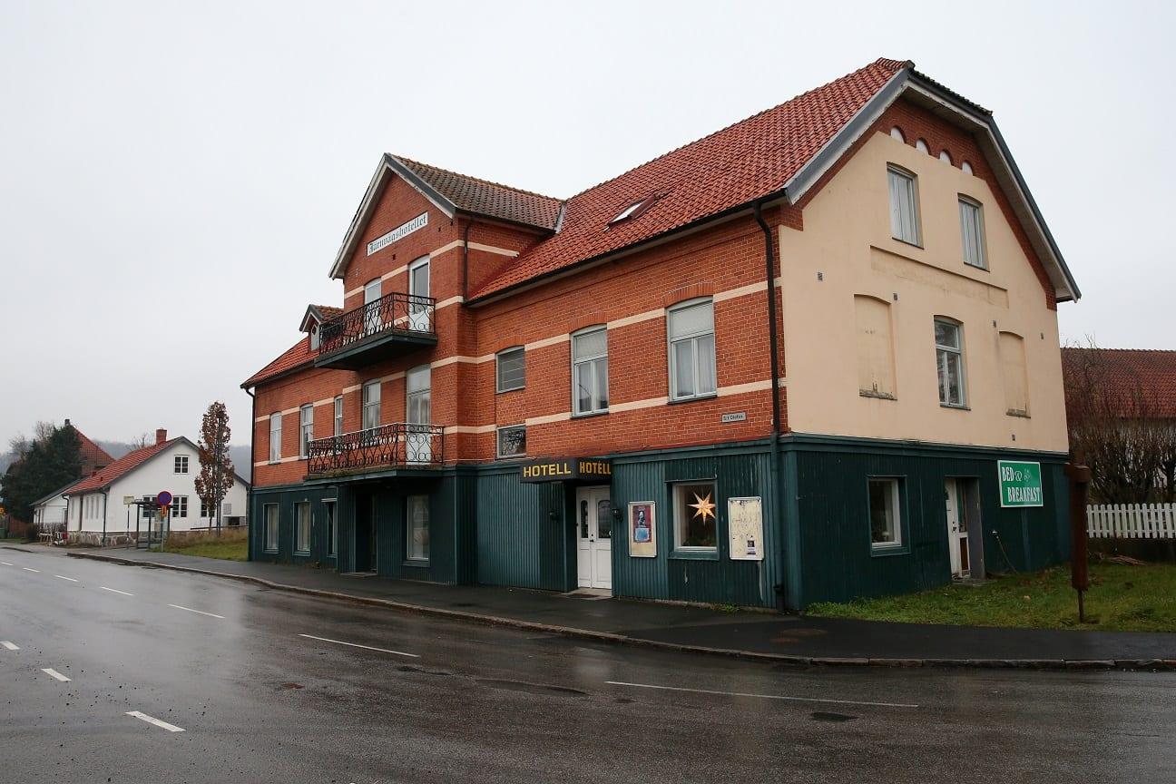 HI6Q5808 österlen.se