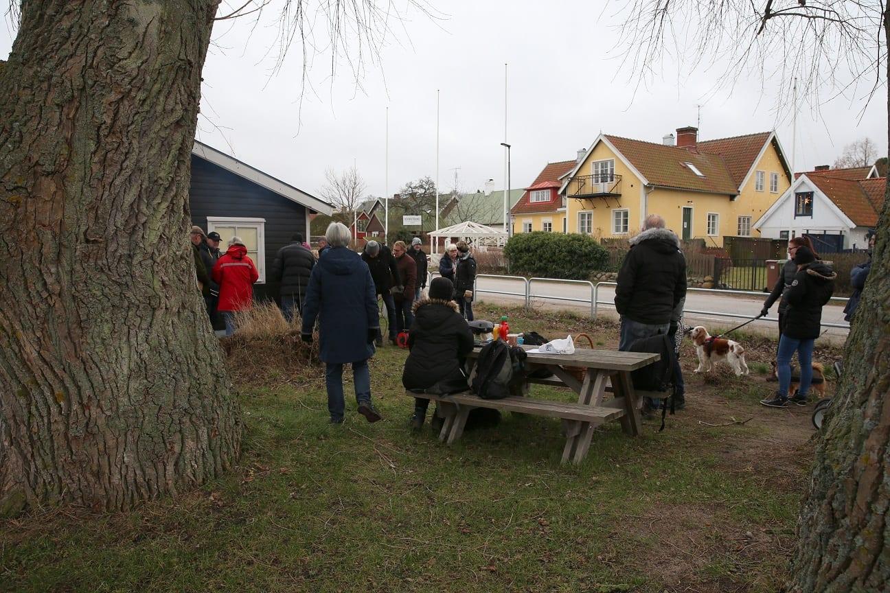 2018 12 31 5 österlen.se
