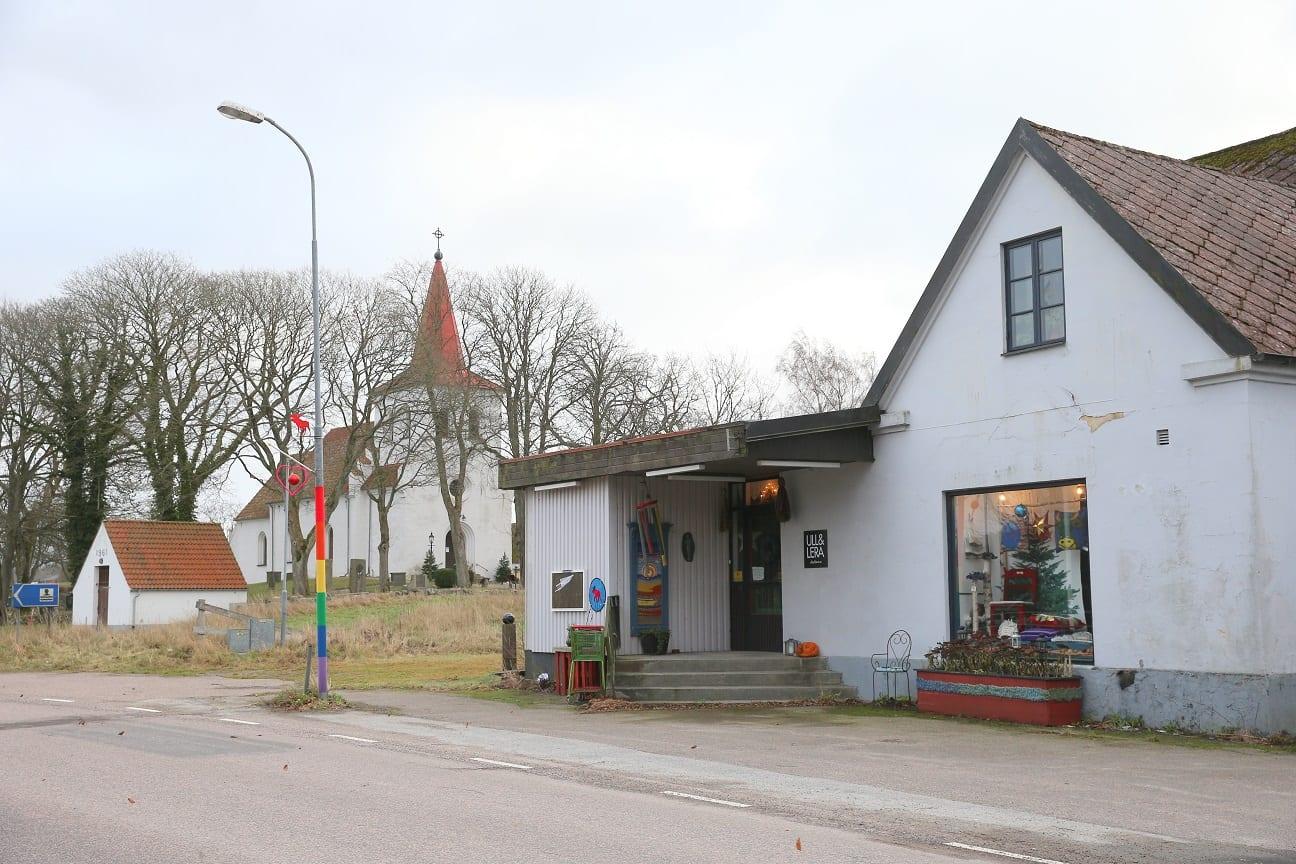 2019 01 01 nr4 8 österlen.se