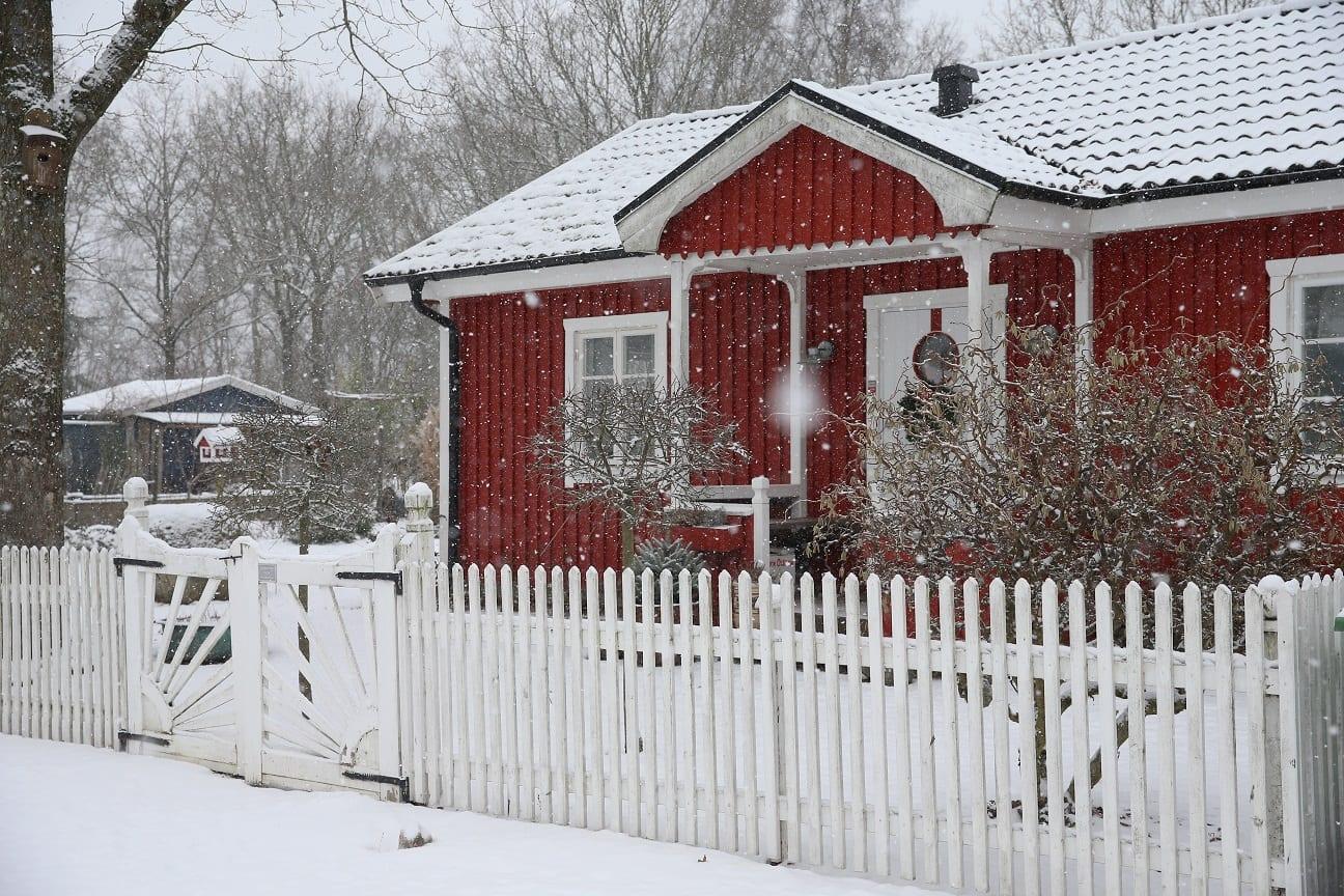 2019 01 26 NR6 1 österlen.se