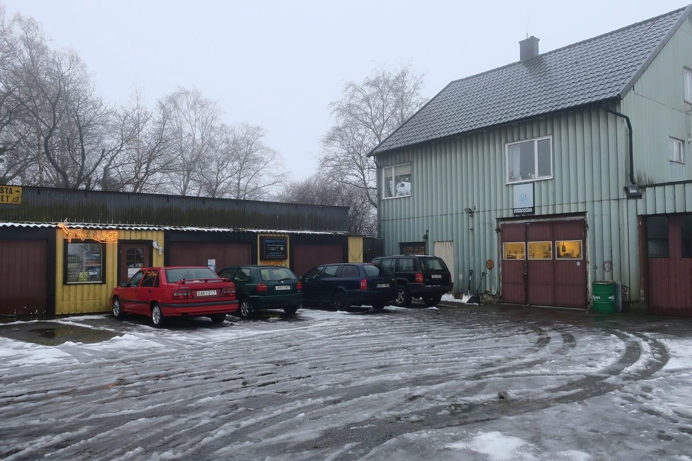 2019 01 28 nr1 010 österlen.se