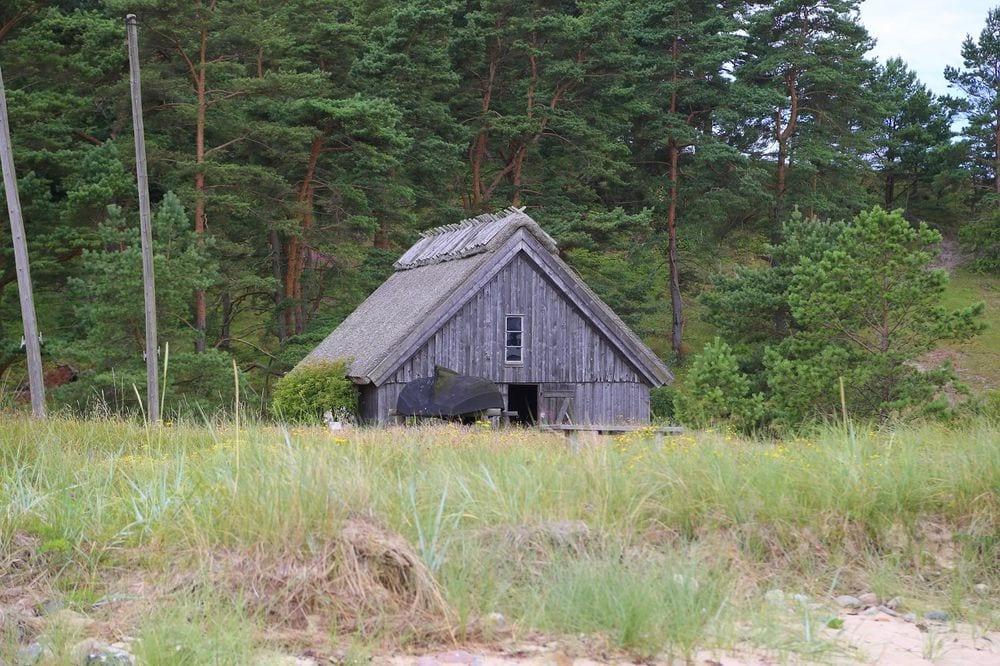 anslagstavlan2015 07 31 nr2 023 4 österlen.se