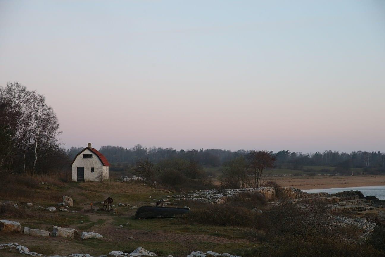 B 2019 04 01 5 österlen.se