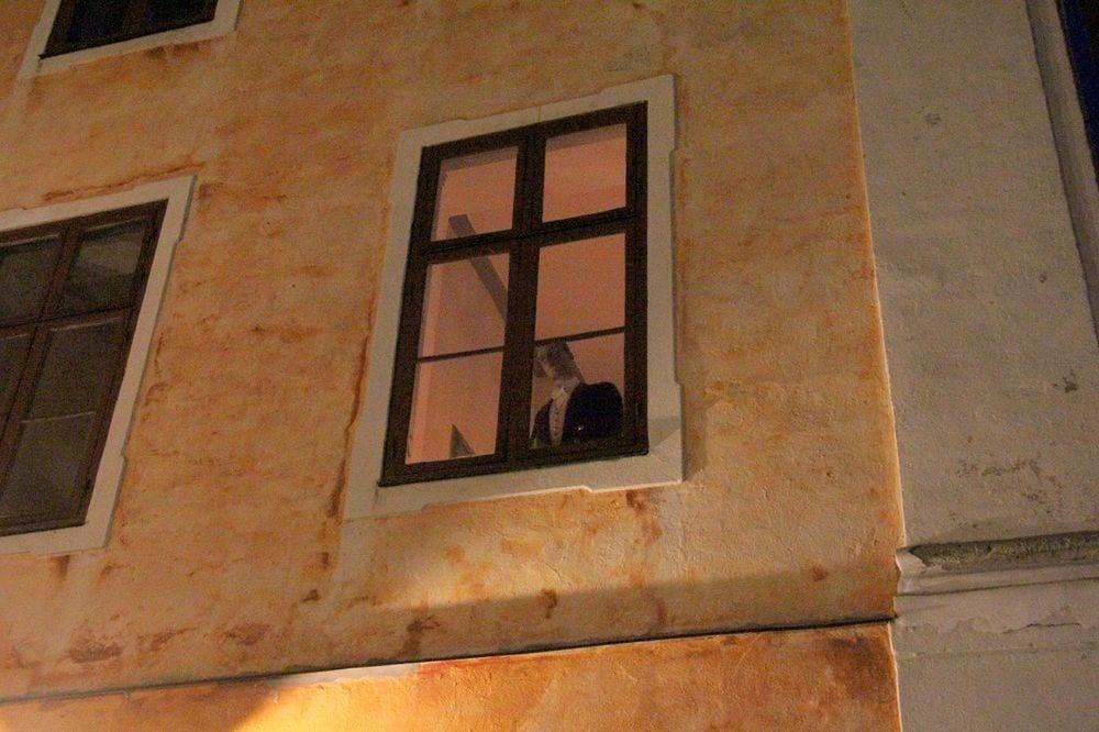 2012 11 02nr4 028 5bdbeaf2e087c34da88a290b österlen.se