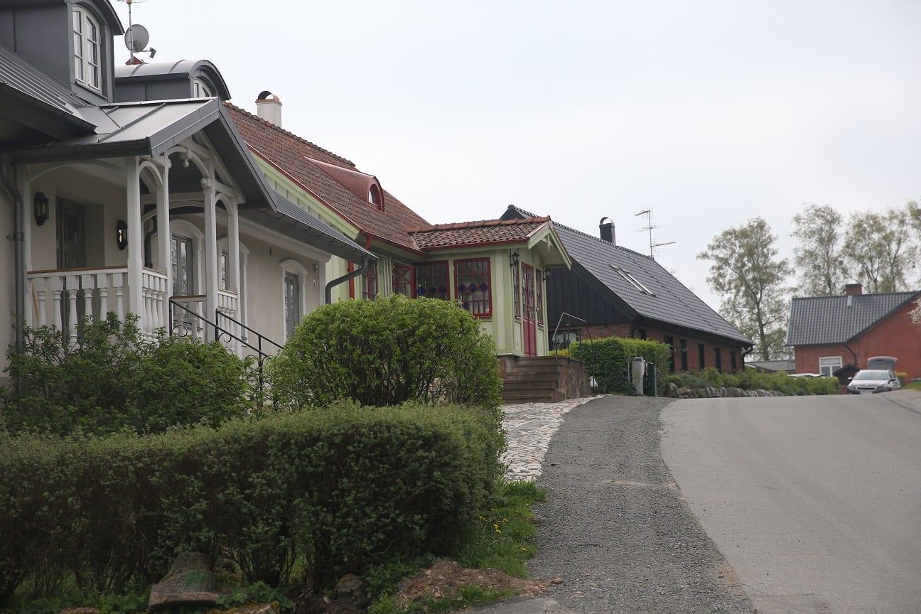 2019 05 01 nr1 4 österlen.se