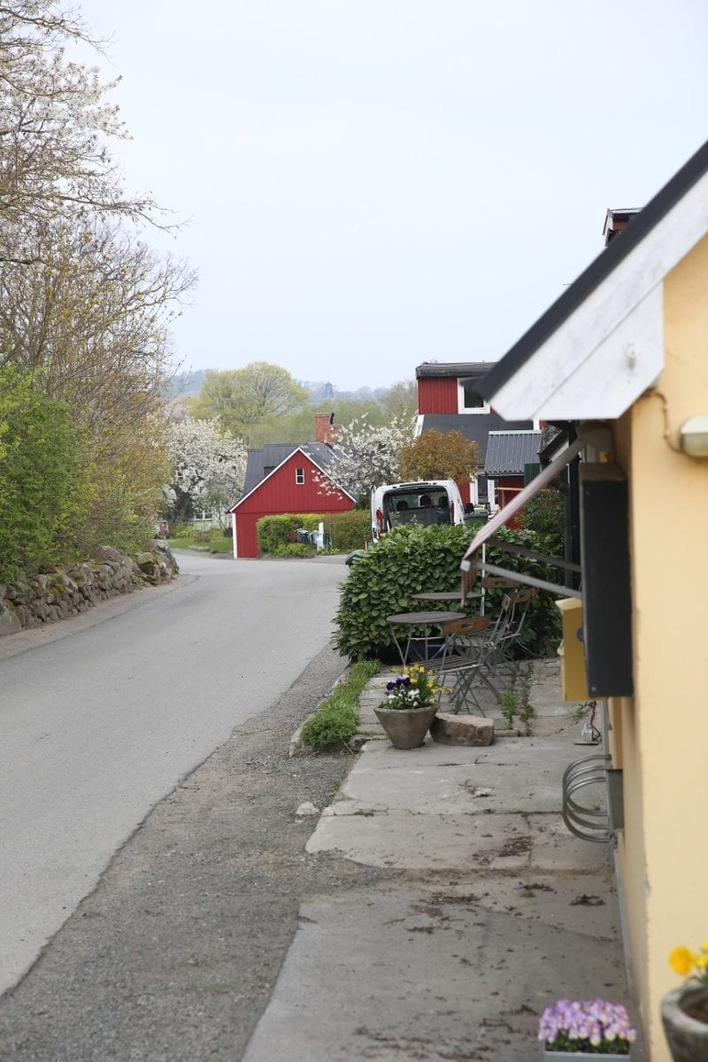 2019 05 01 nr1 7 österlen.se