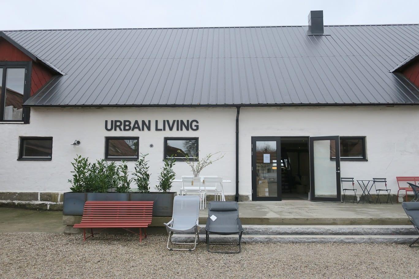 2019 05 01 nr2 002 österlen.se