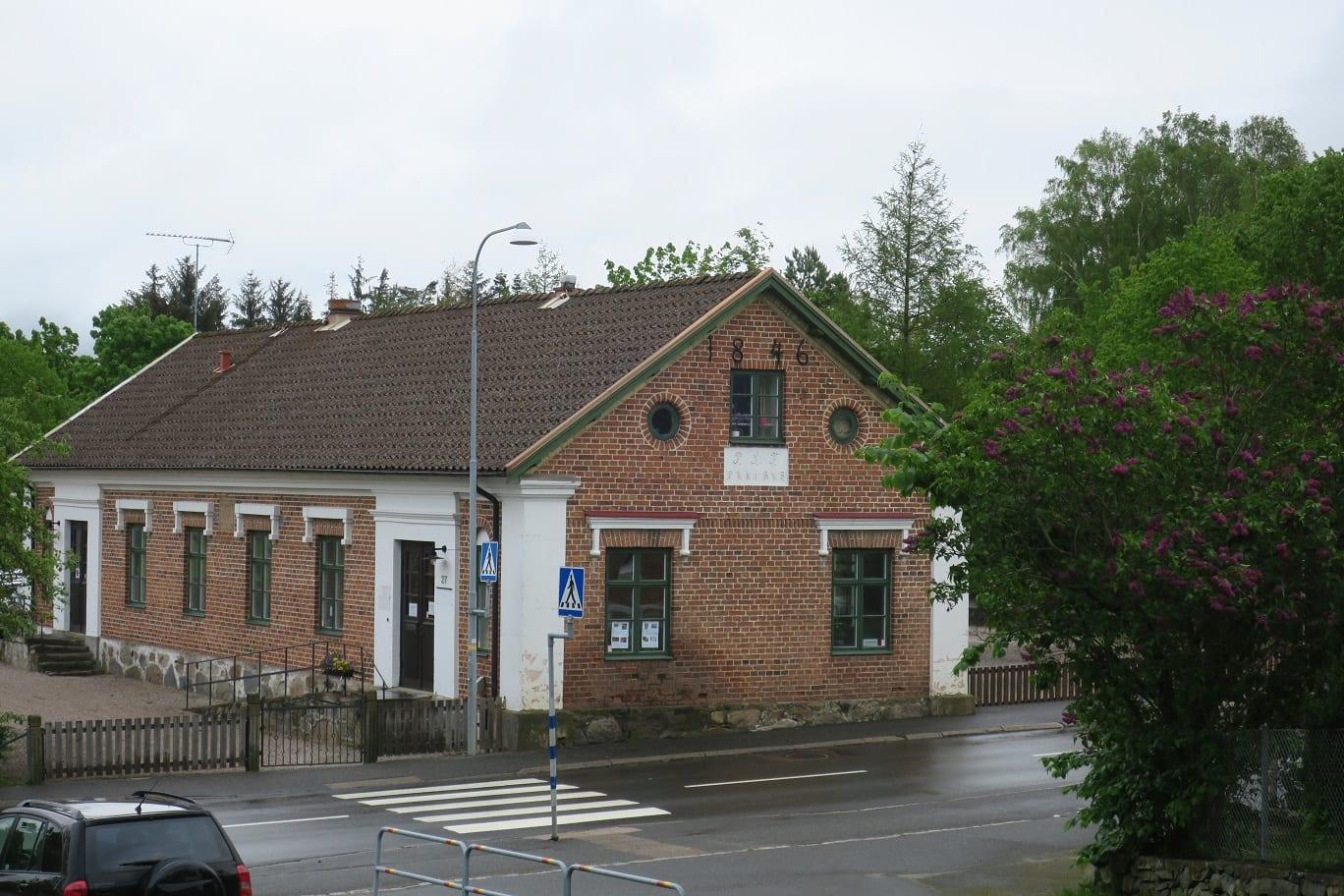 2019 05 31 015 österlen.se