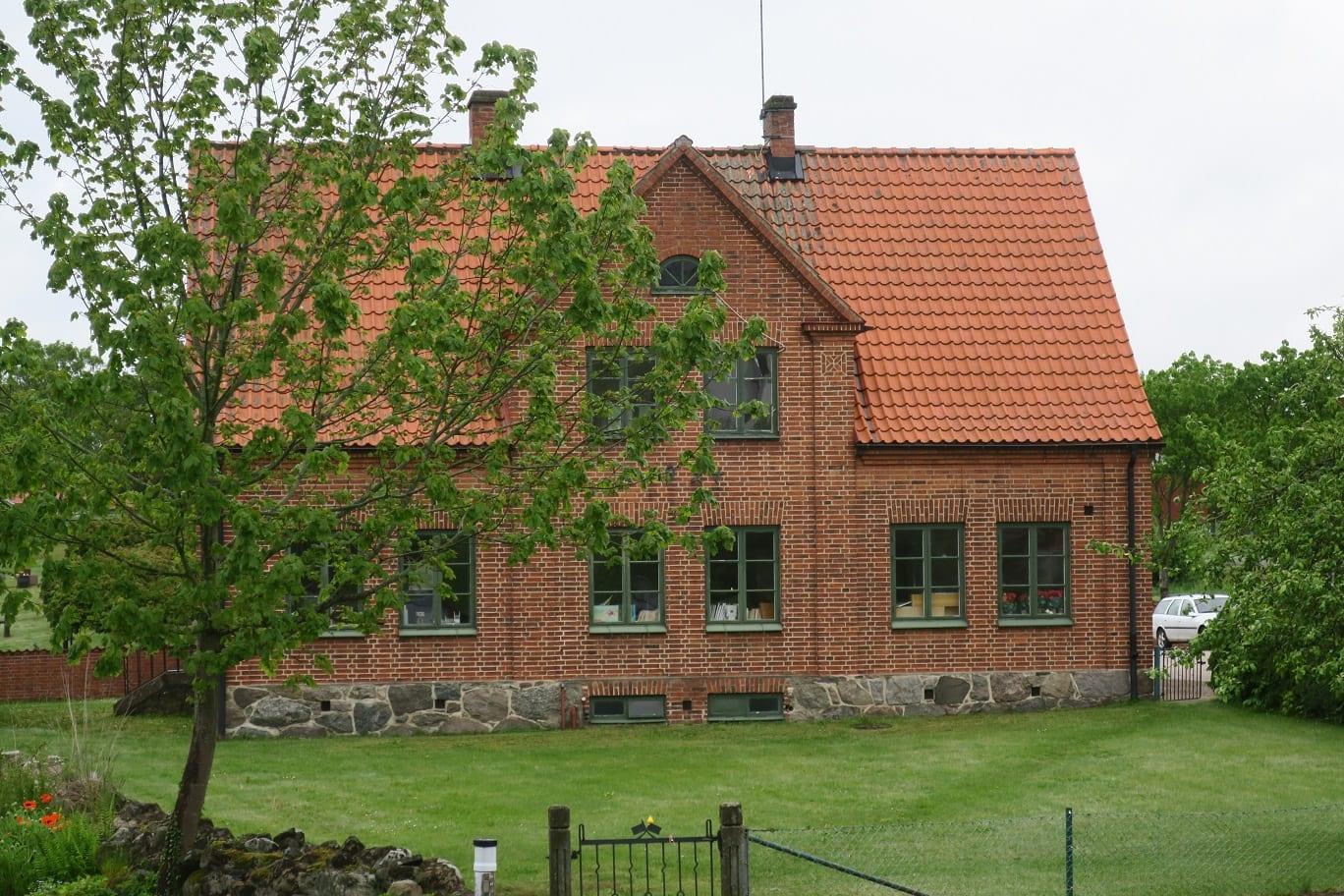 2019 05 31 016 österlen.se