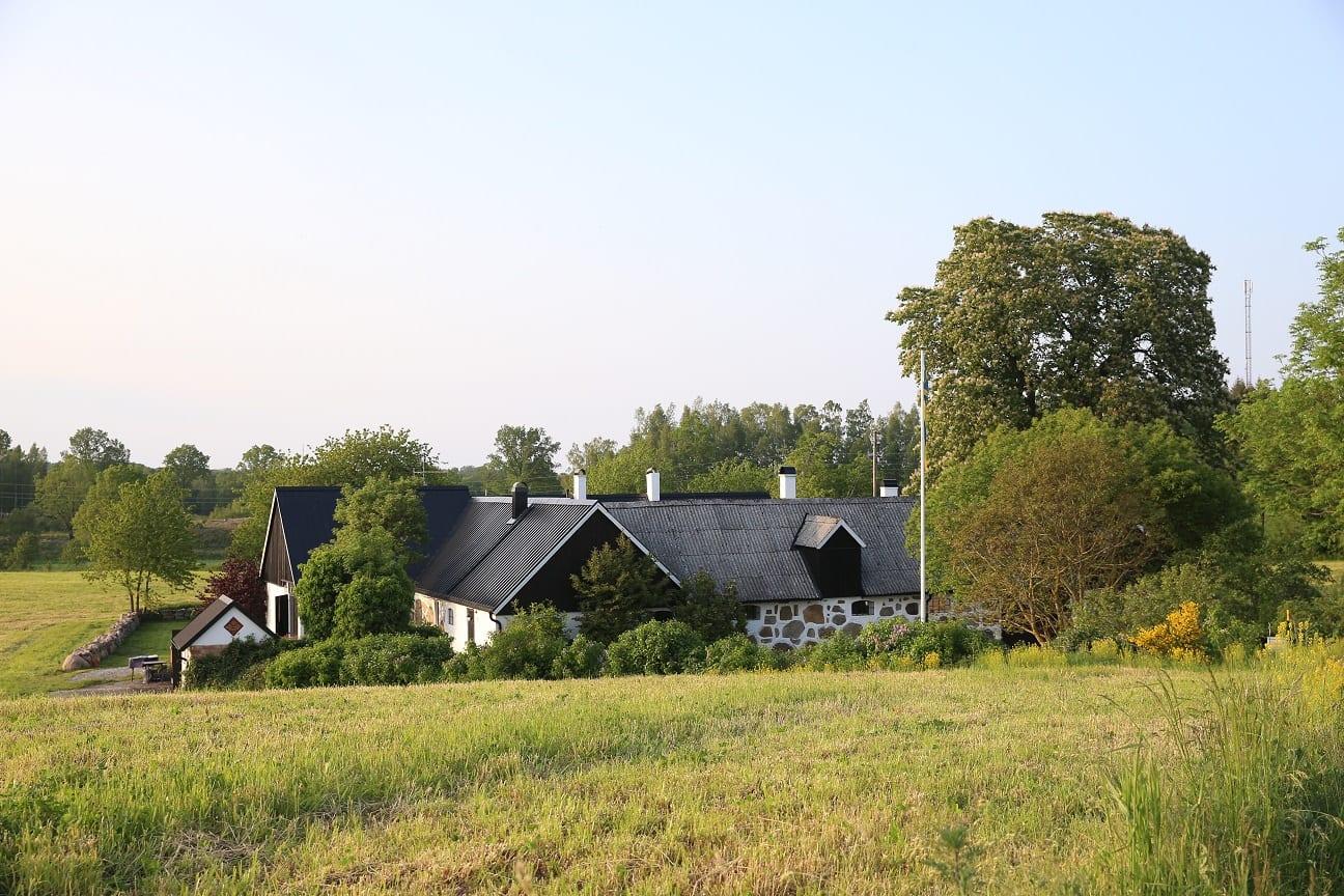 2019 06 03 85 österlen.se