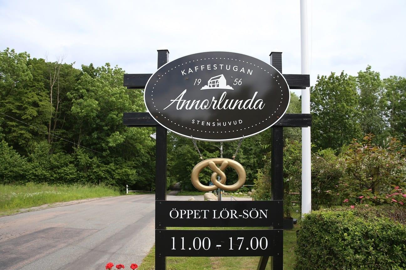 2019 06 17 55 österlen.se