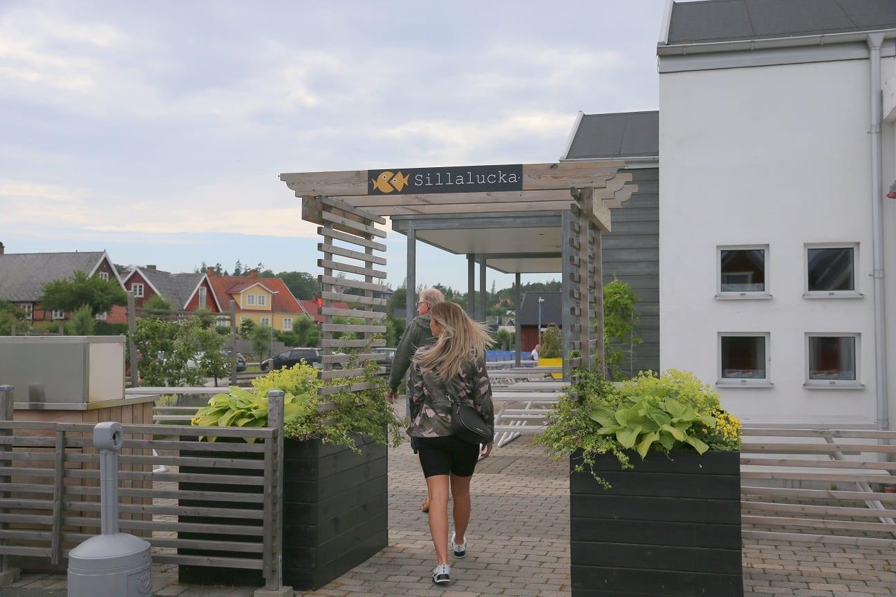 2019 06 26 14 österlen.se