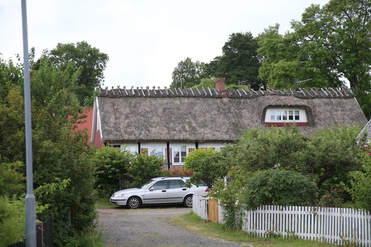 2019 07 09 27 österlen.se