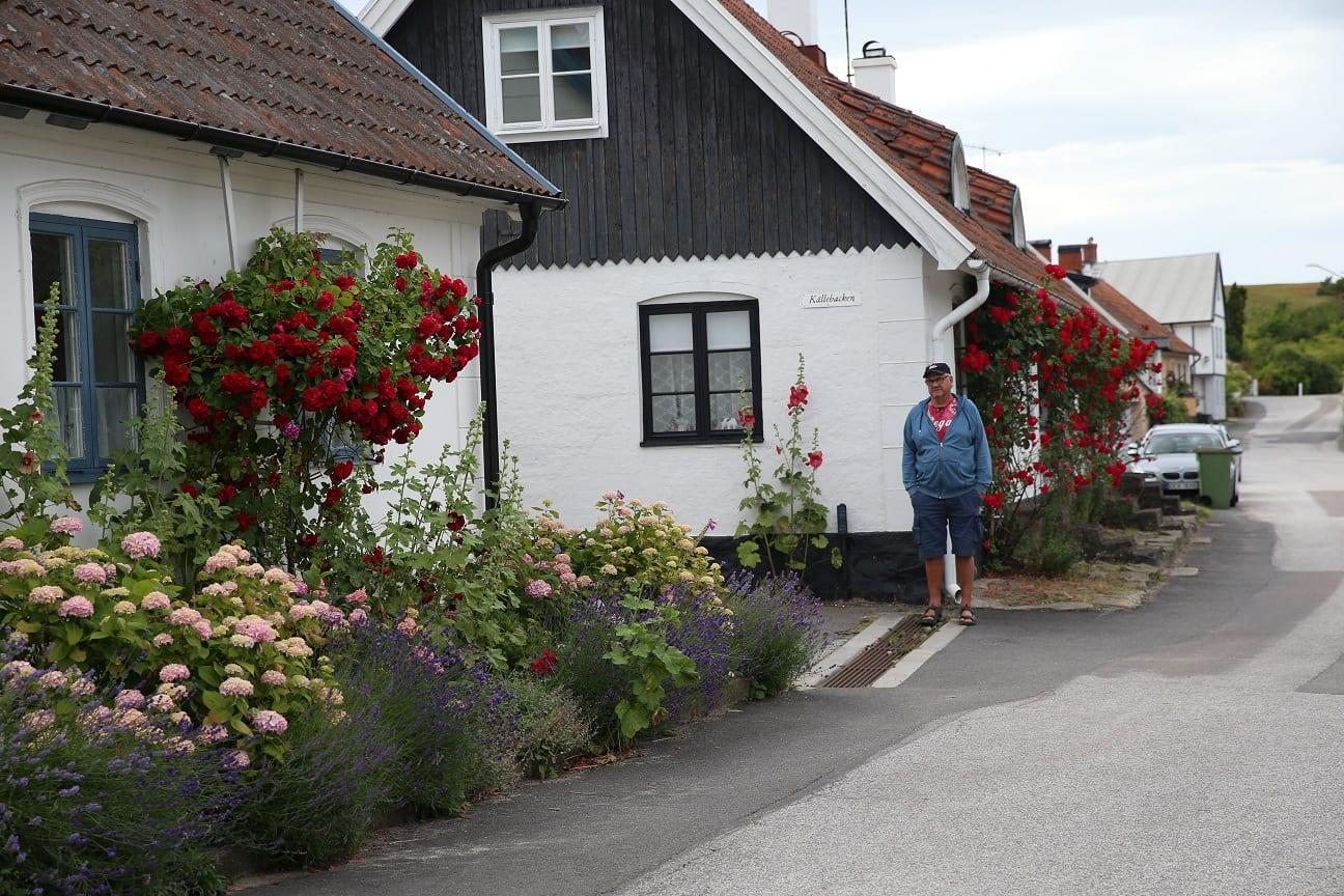 2019 07 09 5 österlen.se