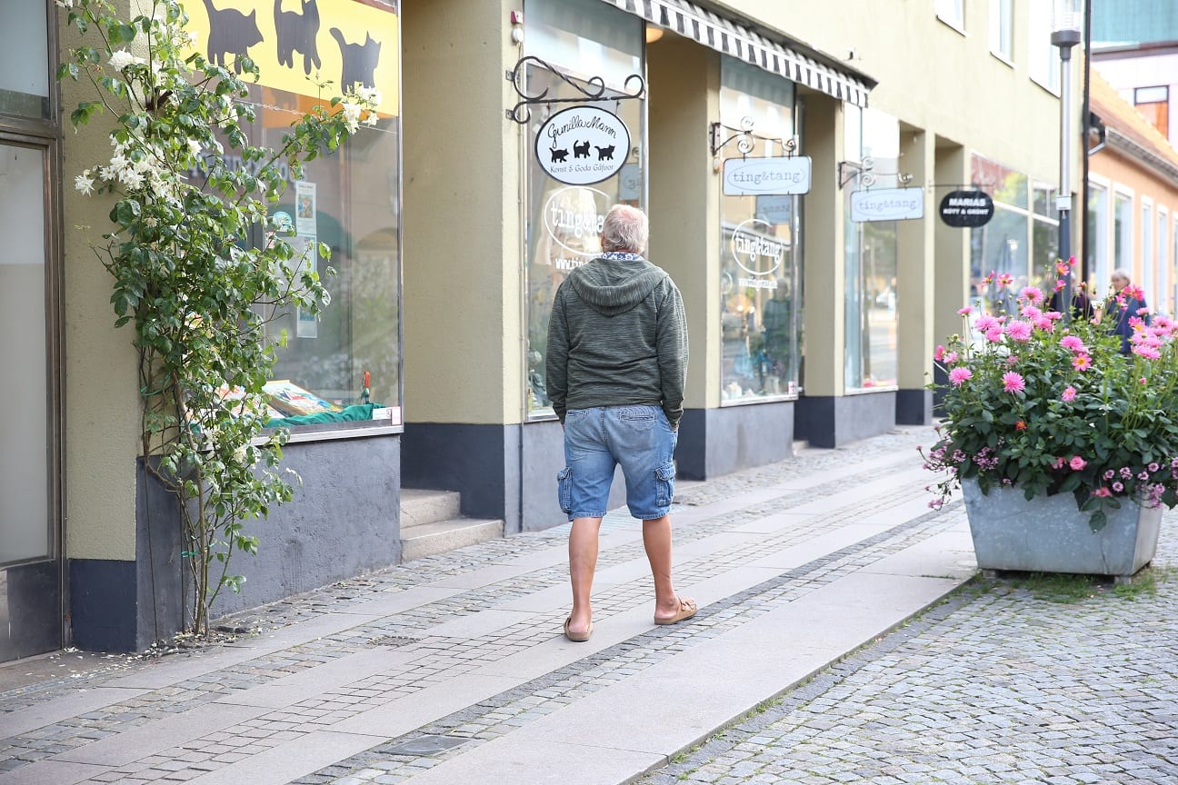 2019 08 01 57 österlen.se
