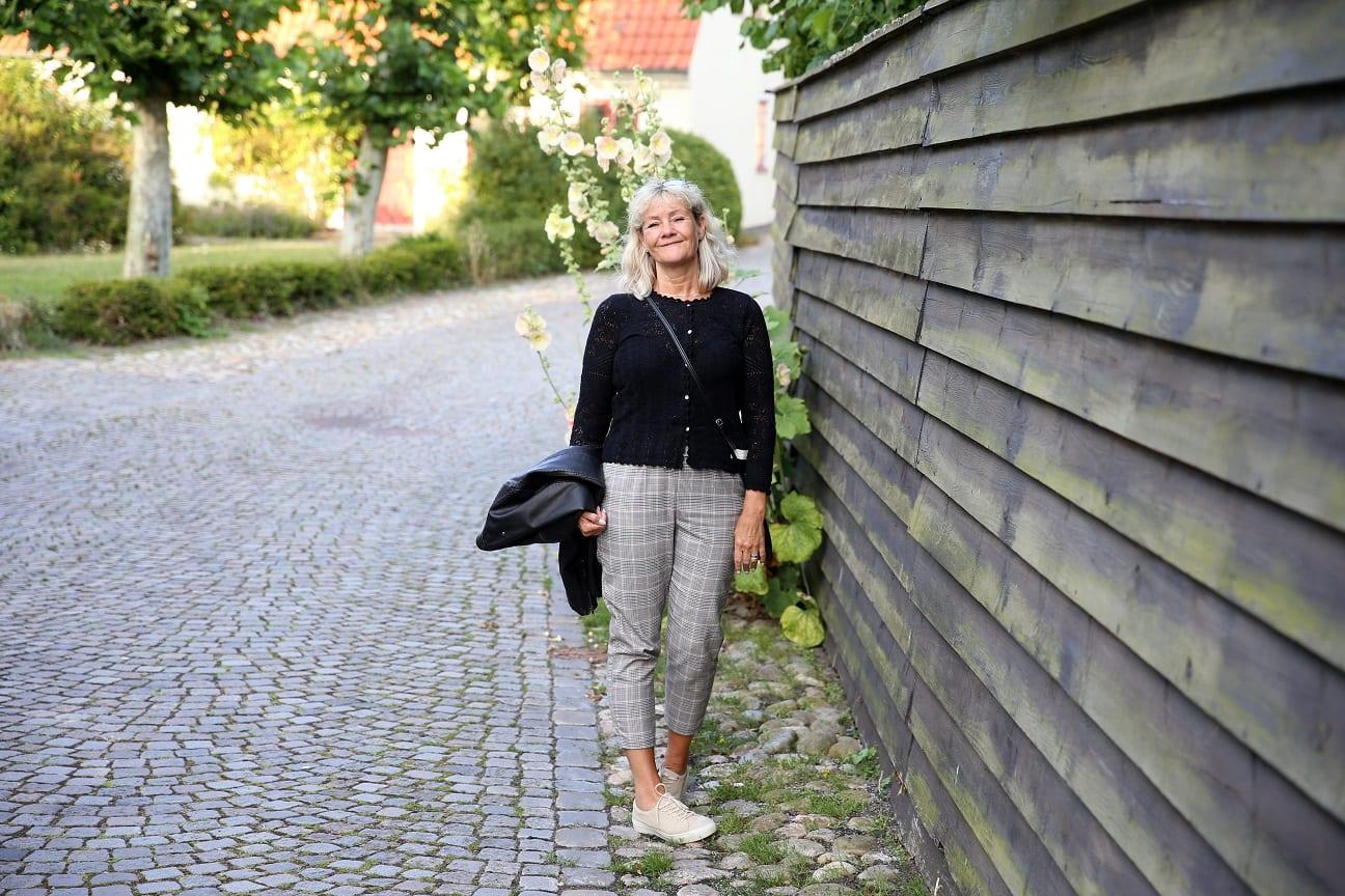 2019 08 01 63 österlen.se