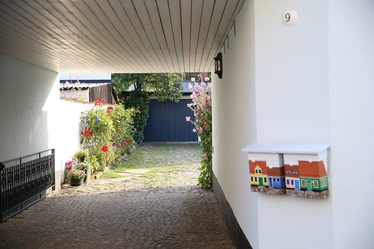 2019 08 01 68 österlen.se
