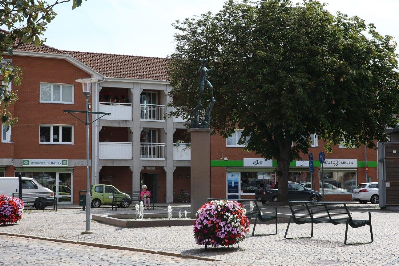 2019 08 10 34 österlen.se