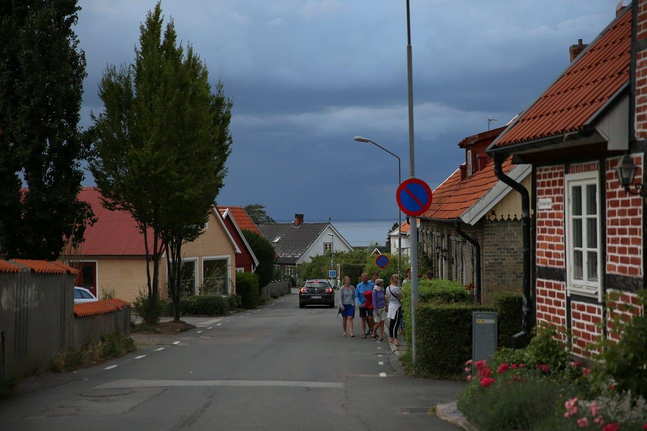 2019 08 10 64 österlen.se