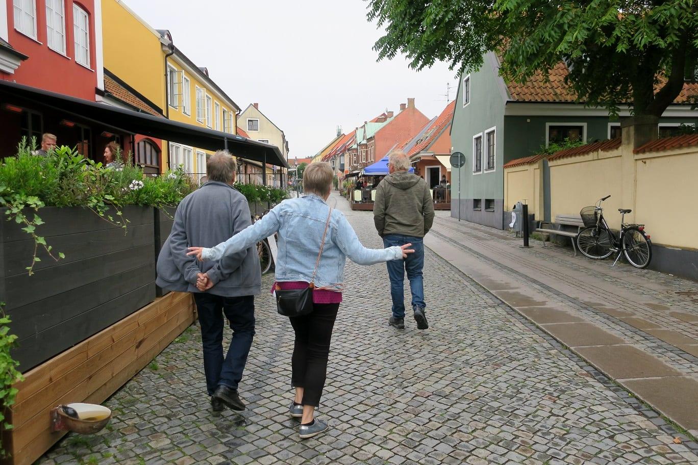 2019 08 17 003 österlen.se