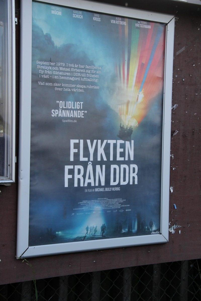 2019 08 26 nr1 020 österlen.se