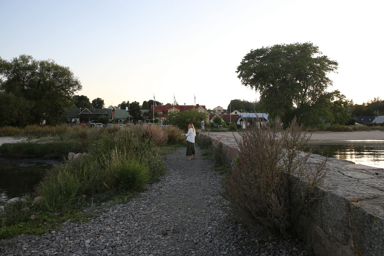 2019 08 24 46 österlen.se