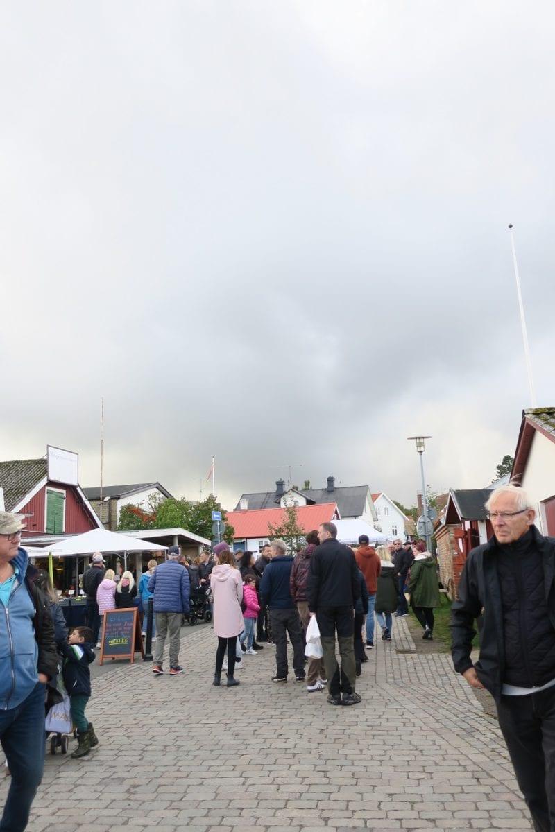 2019 09 30 011 österlen.se
