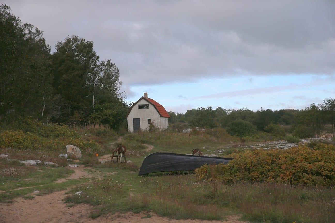 2019 10 03 62 österlen.se