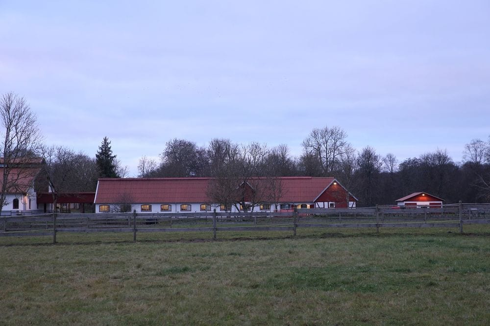 2 österlen.se