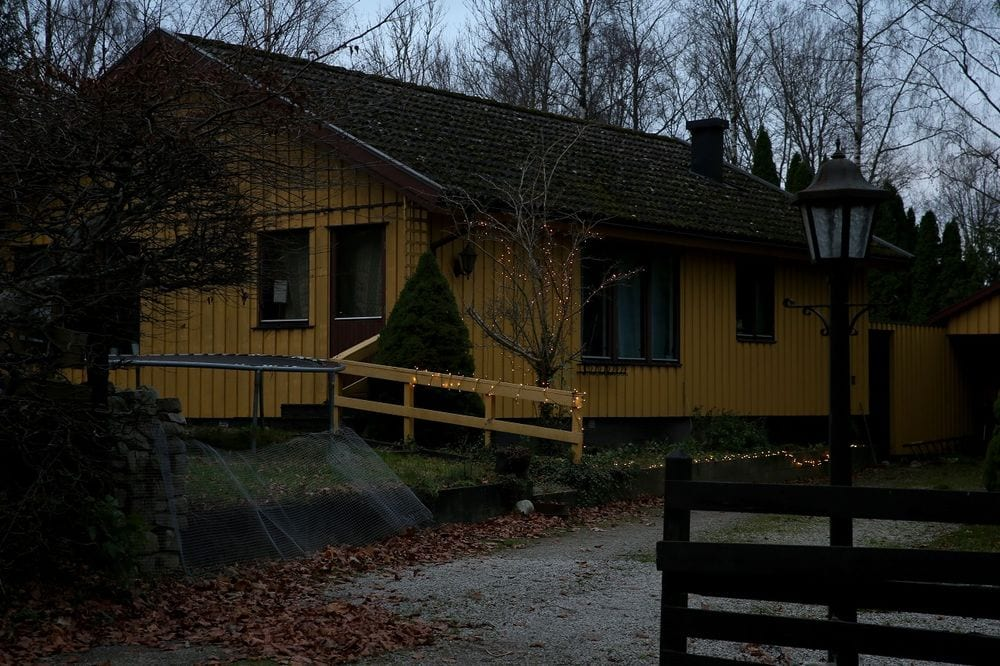 4 österlen.se